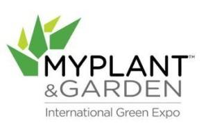 myplant and garden