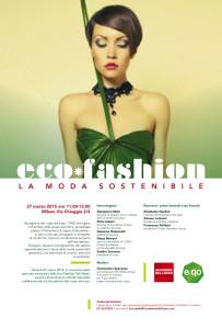 AdL_EcoFashion_Locandina_2