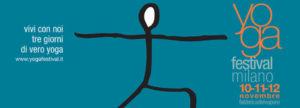 yoga festival milano