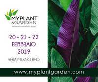 """myplant&garden"""""""
